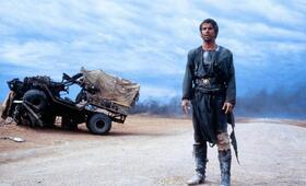 Mad Max III - Jenseits der Donnerkuppel mit Mel Gibson - Bild 35