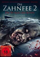Die Zahnfee 2 - Die Wurzel des Bösen - Poster
