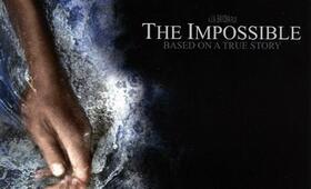 The Impossible - Bild 27