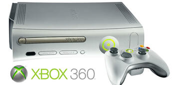 Bild zu:  Happy Birthday, Xbox 360!