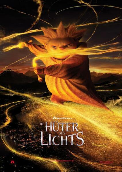 Die Hüter des Lichts - Bild 9 von 25