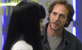 Ultraviolet mit William Fichtner - Bild 17