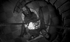 Der Leuchtturm mit Willem Dafoe und Robert Pattinson - Bild 17