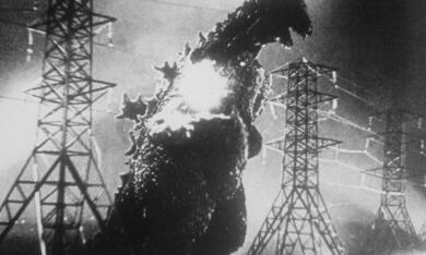 Godzilla - Bild 5