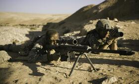 Tödliches Kommando - The Hurt Locker mit Jeremy Renner - Bild 39