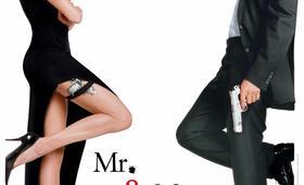 Mr. & Mrs. Smith - Bild 10