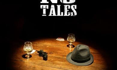 Tell No Tales - Bild 1