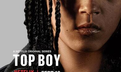 Top Boy - Staffel 3 - Bild 7