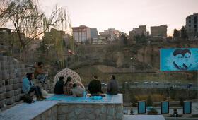 Raving Iran - Bild 12