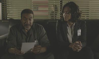 Criminal Minds Staffel 12 - Bild 11