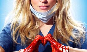Heartbeat, Heartbeat Staffel 1 mit Melissa George - Bild 29