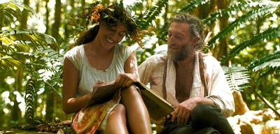 Gauguin - ab 2.November im Kino