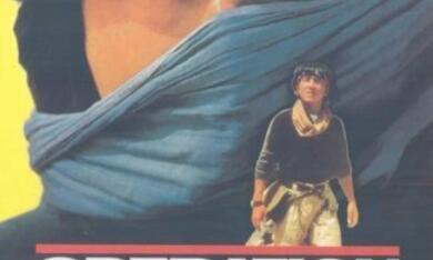 Mission Adler - Der starke Arm der Götter - Bild 11