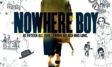 Nowhere Boy - Bild 2
