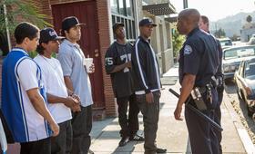 Straight Outta Compton - Bild 5