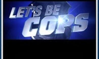 Let's Be Cops - Bild 2
