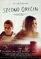Second Origin - Poster