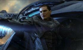 Man of Steel mit Michael Shannon - Bild 47