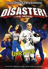 Disaster - Der Film