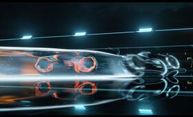 Tron Legacy - Bild 18
