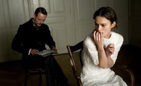 Eine dunkle Begierde mit Michael Fassbender und Keira Knightley - Bild 23