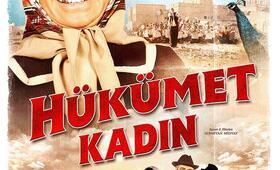 Hükümet Kadin - Bild 12