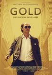 Gold hauptplakat a4 rgb