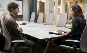 Silicon Valley - Staffel 5 mit Amanda Crew und Thomas Middleditch - Bild 4