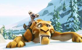 Ice Age 4 - Voll verschoben - Bild 9
