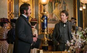 Edison - Ein Leben voller Licht mit Benedict Cumberbatch und Michael Shannon - Bild 1