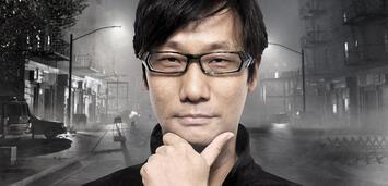 Bild zu:  Silent Hills ohne Kojima?