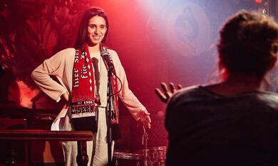 Leif in Concert - Vol. 2 - Bild 6