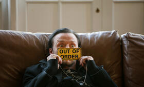 The World's End mit Simon Pegg - Bild 35