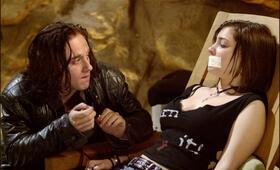 Hostage - Entführt mit Ben Foster und Michelle Horn - Bild 56