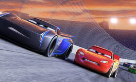 Cars 3: Evolution - Bild 17