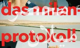 Das Milan Protokoll - Bild 8