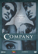 Company - Poster