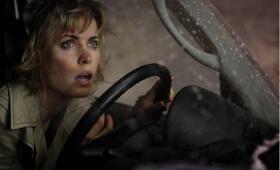 Silent Hill mit Radha Mitchell - Bild 36