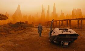 Blade Runner 2049 - Bild 19