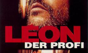 leon der profi 2 stream