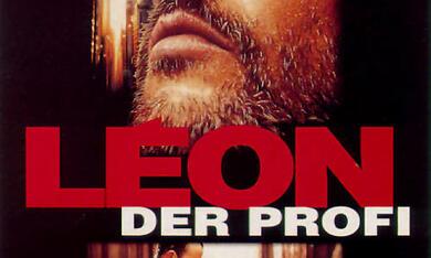 Léon - Der Profi - Bild 1