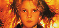 Bild zu:  Der Feuerteufel kehrt zurück auf die Leinwand