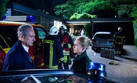 Helen Dorn: Gnadenlos mit Anna Loos und Daniel Friedrich - Bild 55