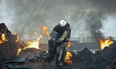 Tschernobyl 1986 - Bild 12