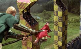 Harry Potter und die Kammer des Schreckens mit Daniel Radcliffe und Tom Felton - Bild 2