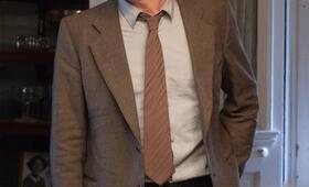 Im August in Osage County mit Benedict Cumberbatch - Bild 120