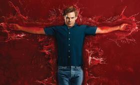 Dexter - Bild 7