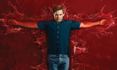 Dexter mit Michael C. Hall - Bild 6