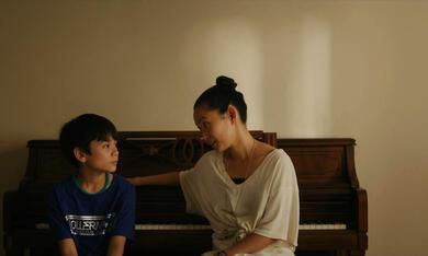 Driveways mit Hong Chau und Lucas Jaye - Bild 3
