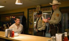Jack Reacher 2 - Kein Weg zurück mit Tom Cruise - Bild 309
